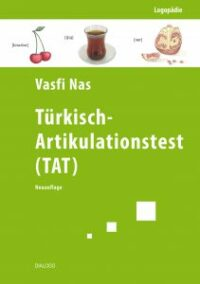 Türkisch Artikulationstest (TAT)